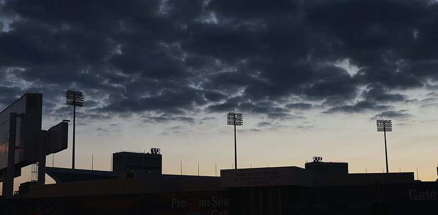 SewerBall sees ominous clouds on the horizon for football